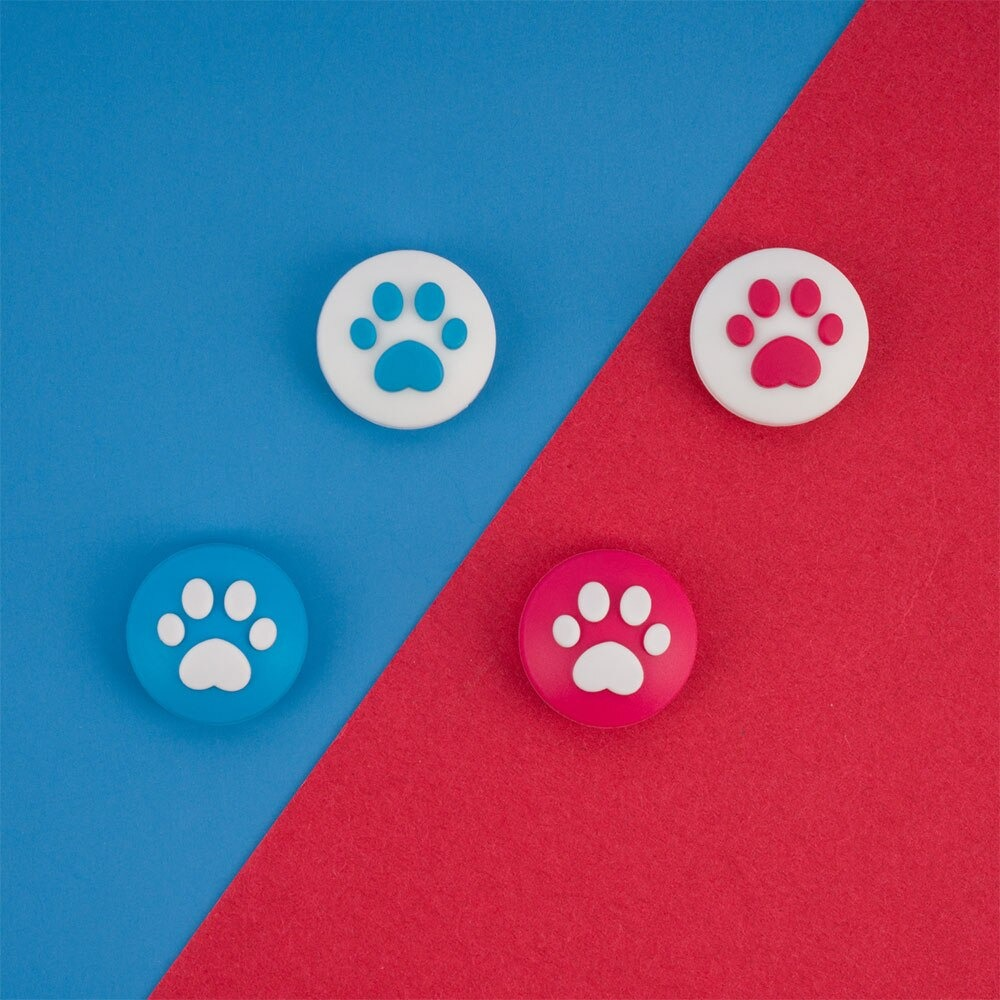 paw-thumb-grips-blue-pink