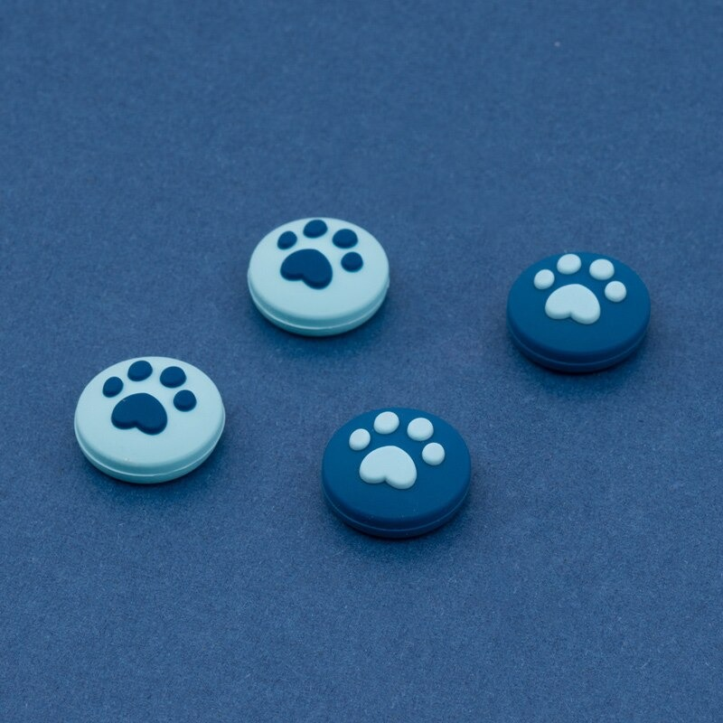 paw-thumb-grips-dark-blue
