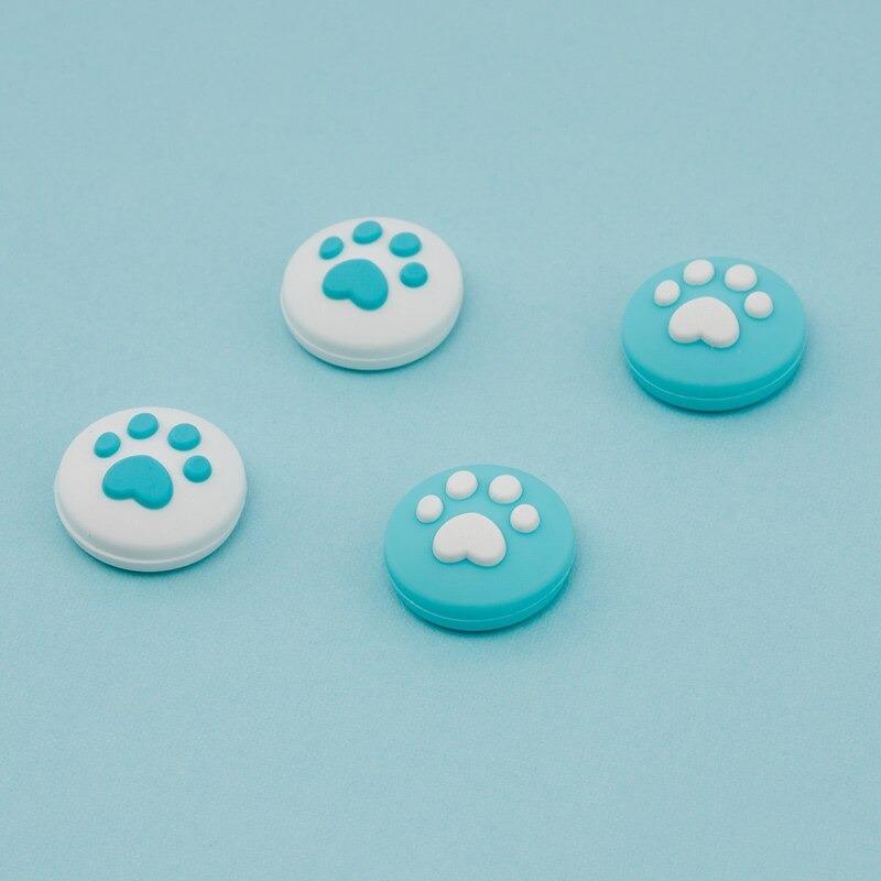 paw-thumb-grips-light-blue