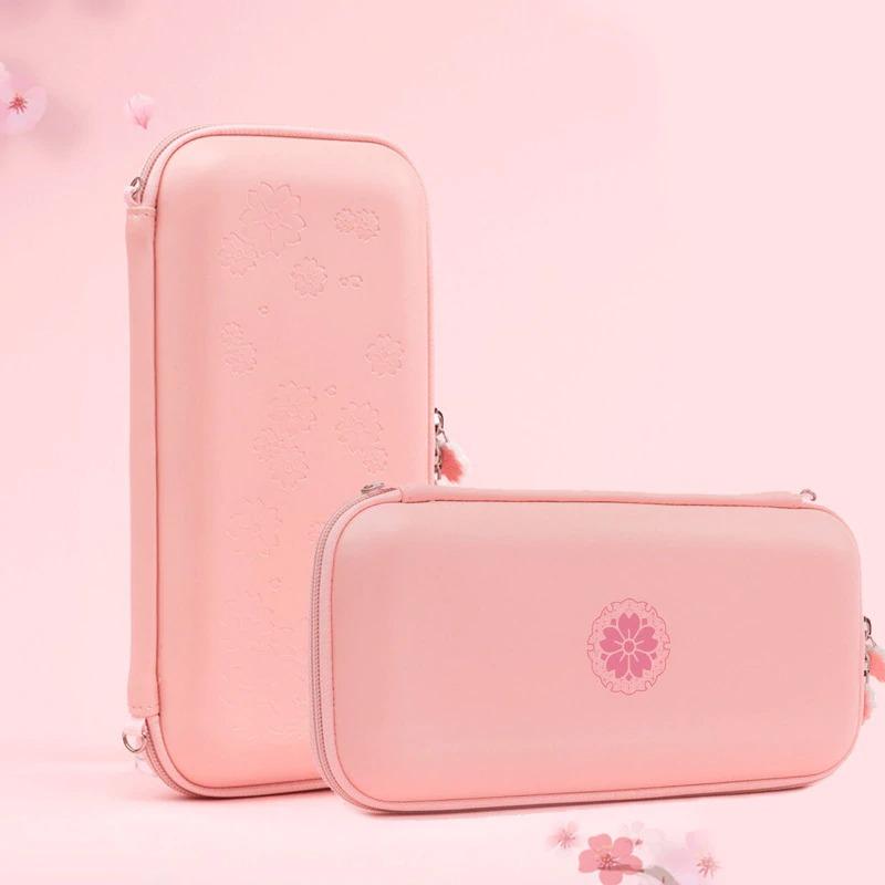 storage-bag-for-nintendo-switch-pink-sak_main-0