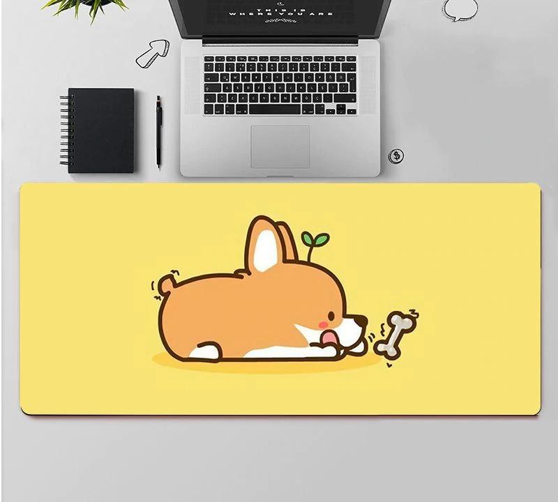 kawaii-corgi-mousepad-1