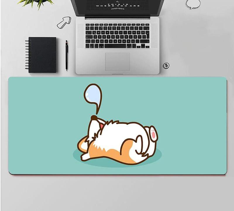 kawaii-corgi-mousepad-2