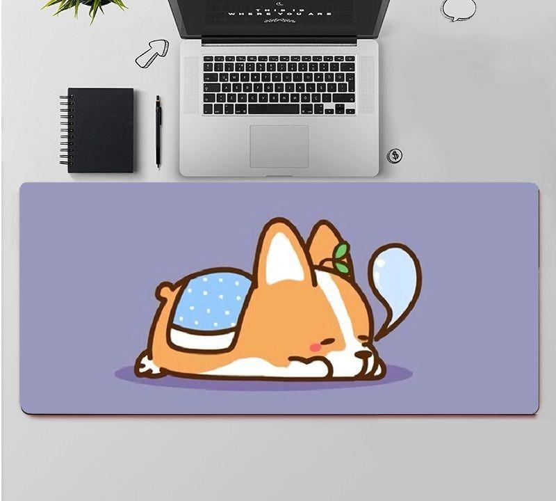 kawaii-corgi-mousepad-3