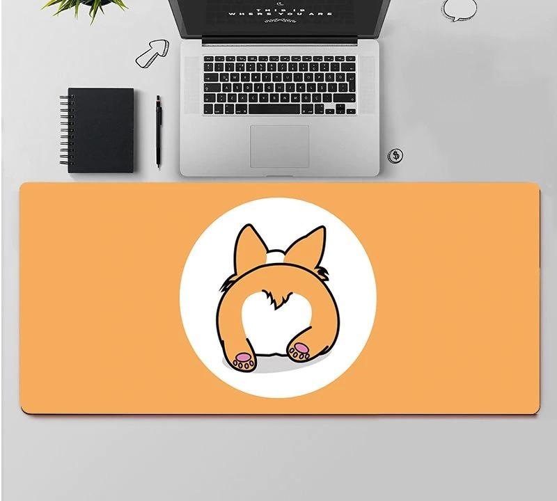 kawaii-corgi-mousepad-4