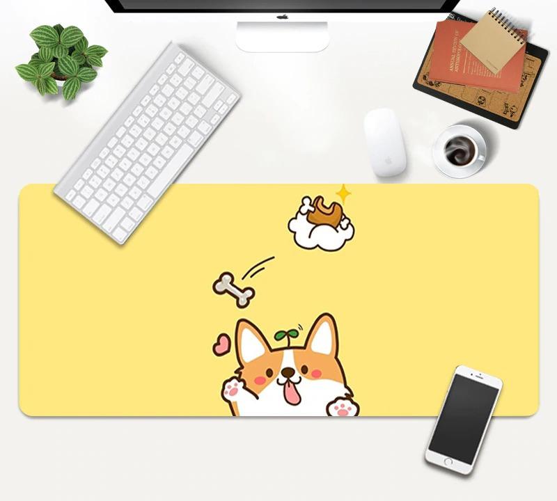 kawaii-corgi-mousepad-6