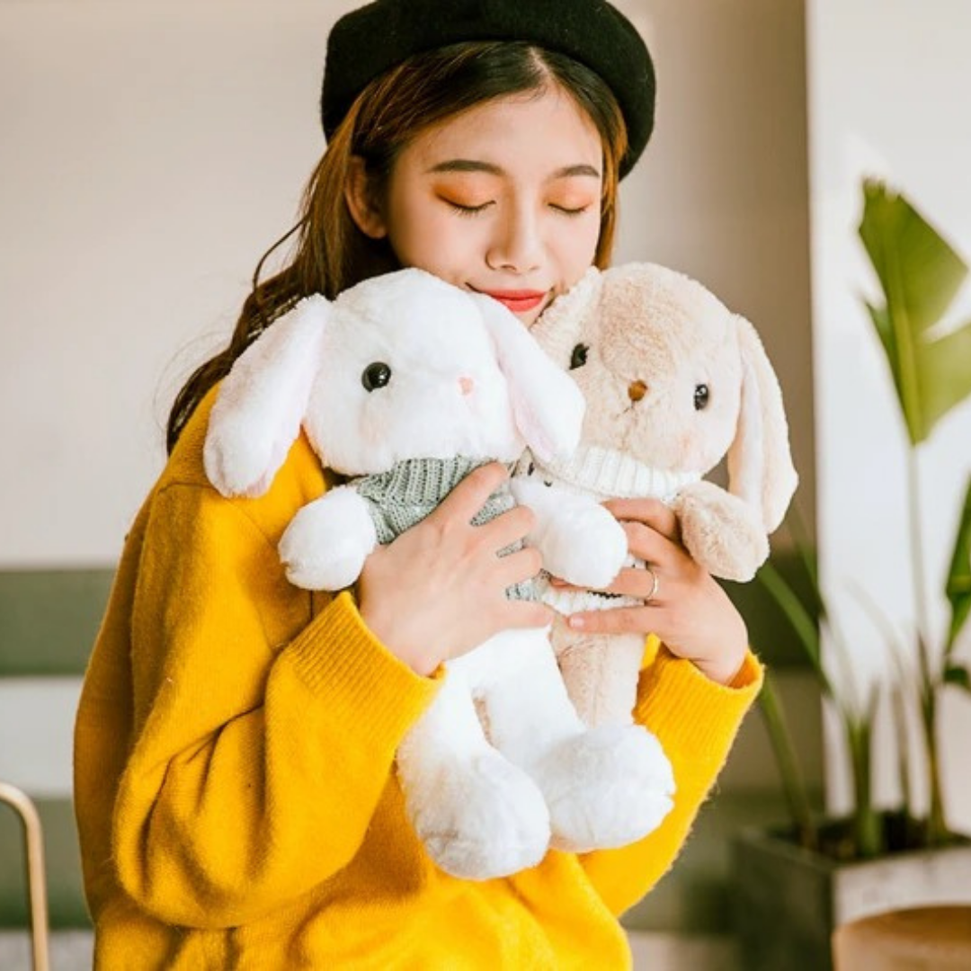 kawaii-cozy-bunny-plush-11