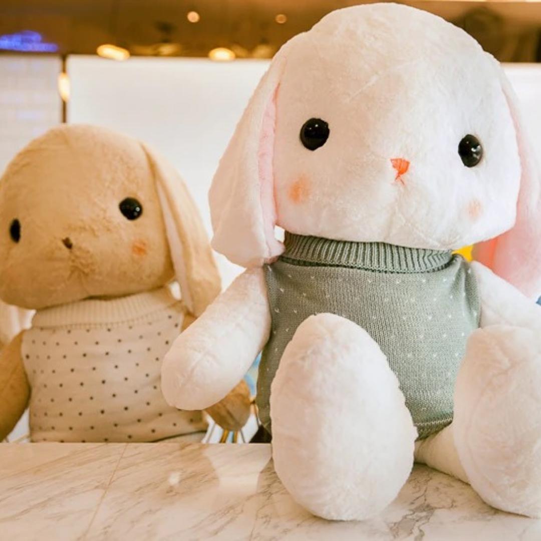 kawaii-cozy-bunny-plush-15