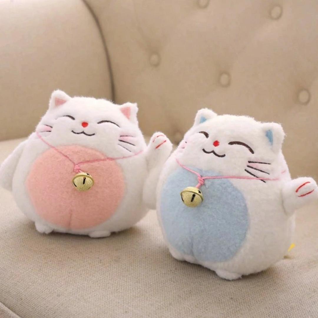 kawaii-cozy-bunny-plush-2