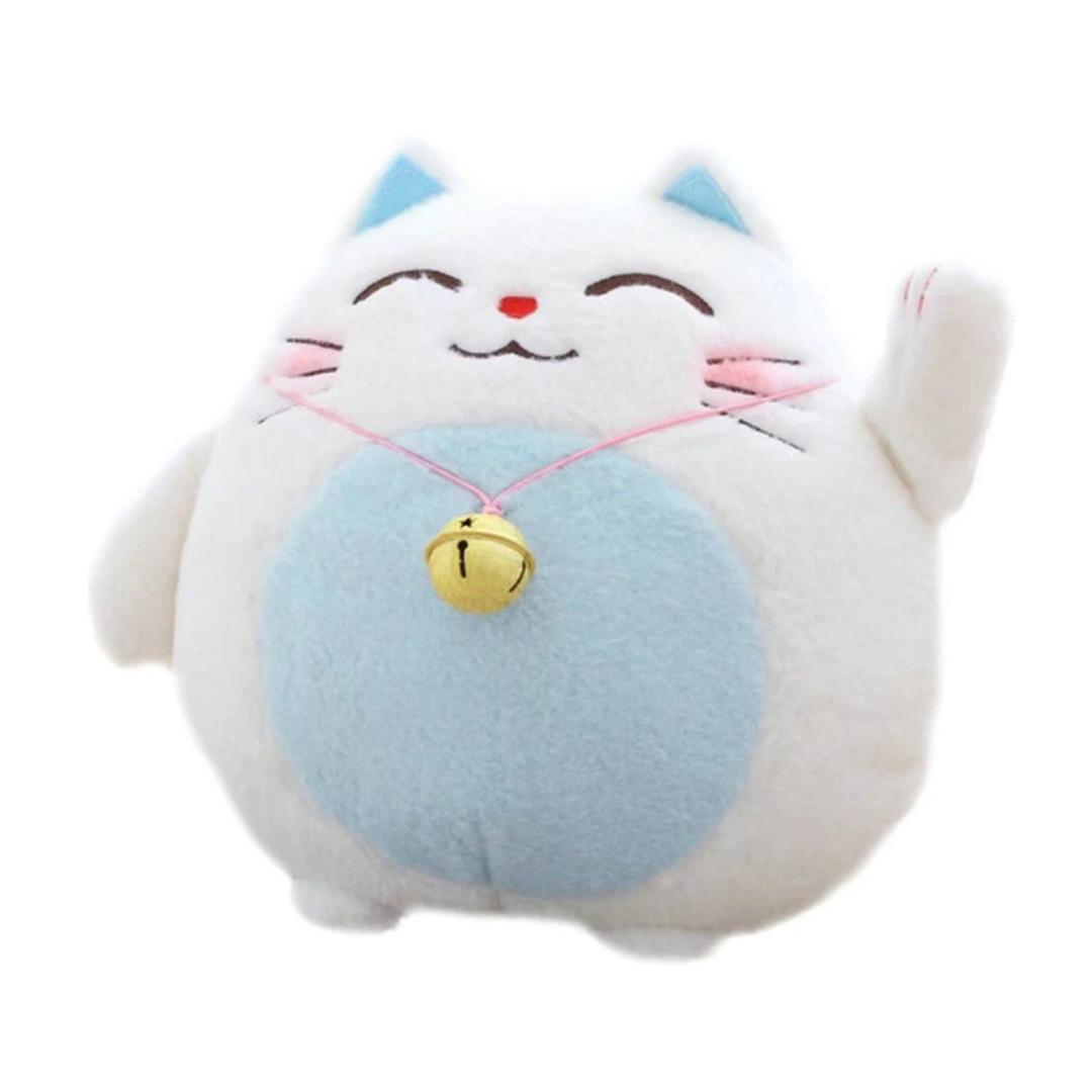 kawaii-cozy-bunny-plush-4