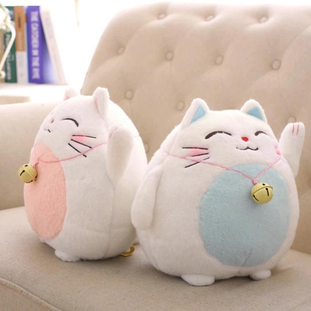 kawaii-cozy-bunny-plush-6