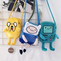 kawaii-adventure-time-bag-5