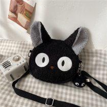 kawaii-black-cat-crossbody-bag-1