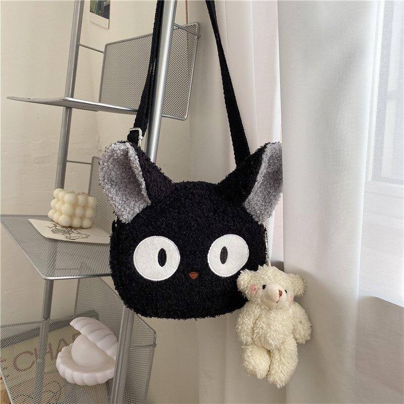 kawaii-black-cat-crossbody-bag-2