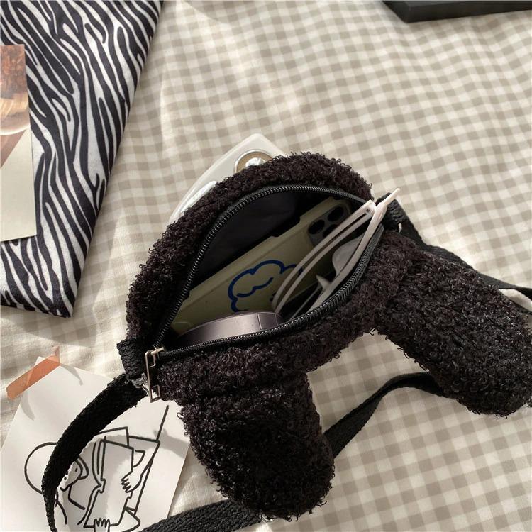 kawaii-black-cat-crossbody-bag-3