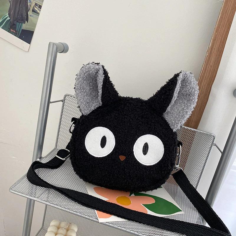 kawaii-black-cat-crossbody-bag-4