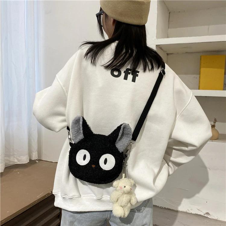 kawaii-black-cat-crossbody-bag-6