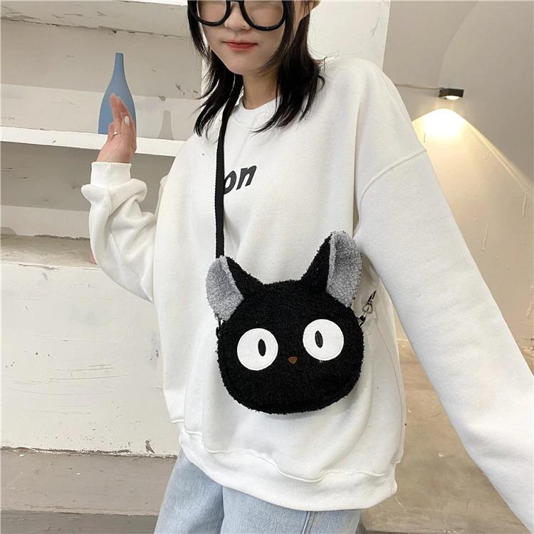 kawaii-black-cat-crossbody-bag-7