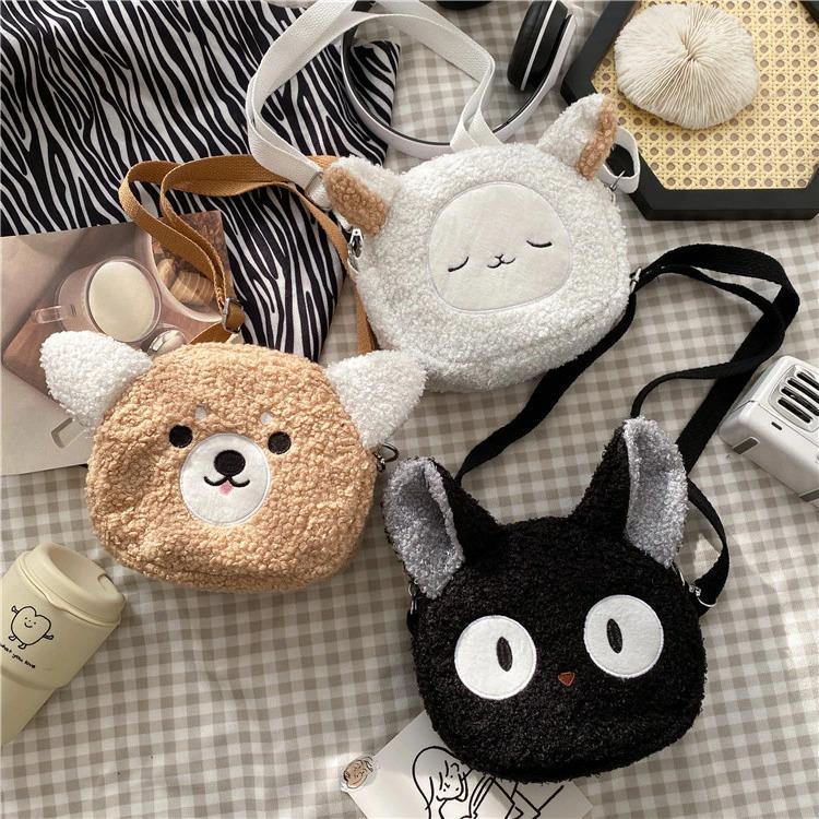 kawaii-black-cat-crossbody-bag-9