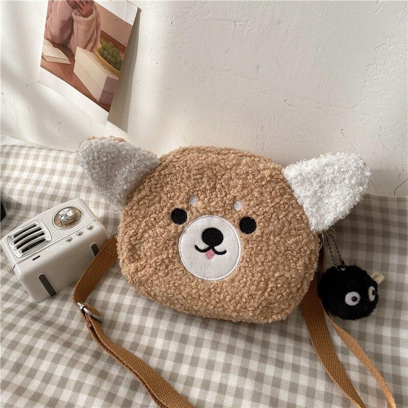 kawaii-brown-bear-crossbody-bag-1