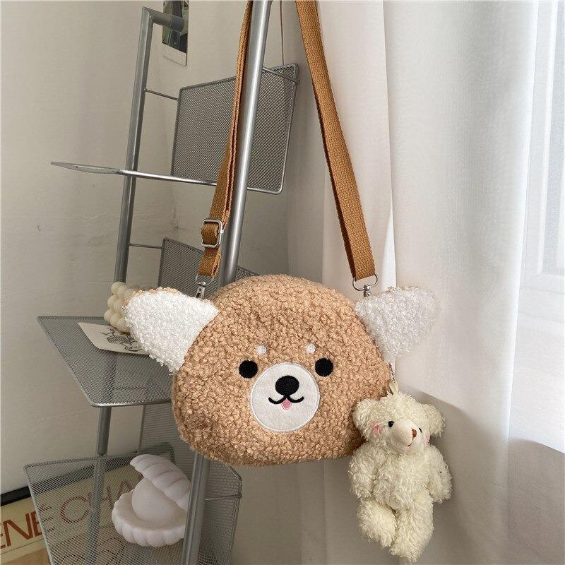 kawaii-brown-bear-crossbody-bag-2