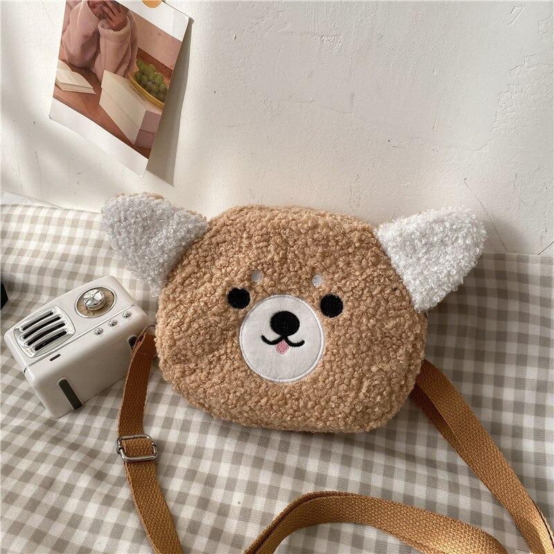 kawaii-brown-bear-crossbody-bag-3