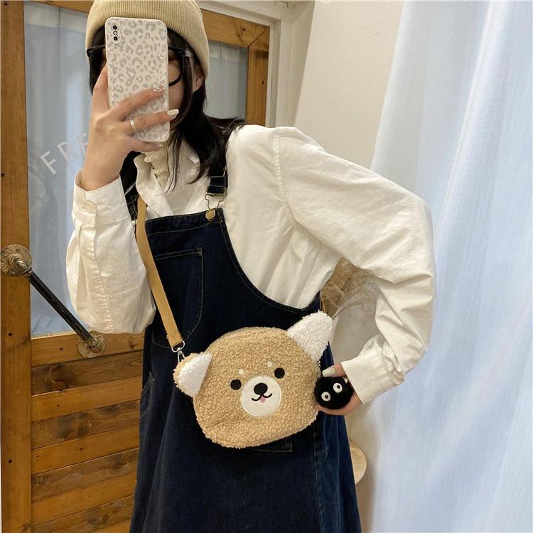 kawaii-brown-bear-crossbody-bag-5