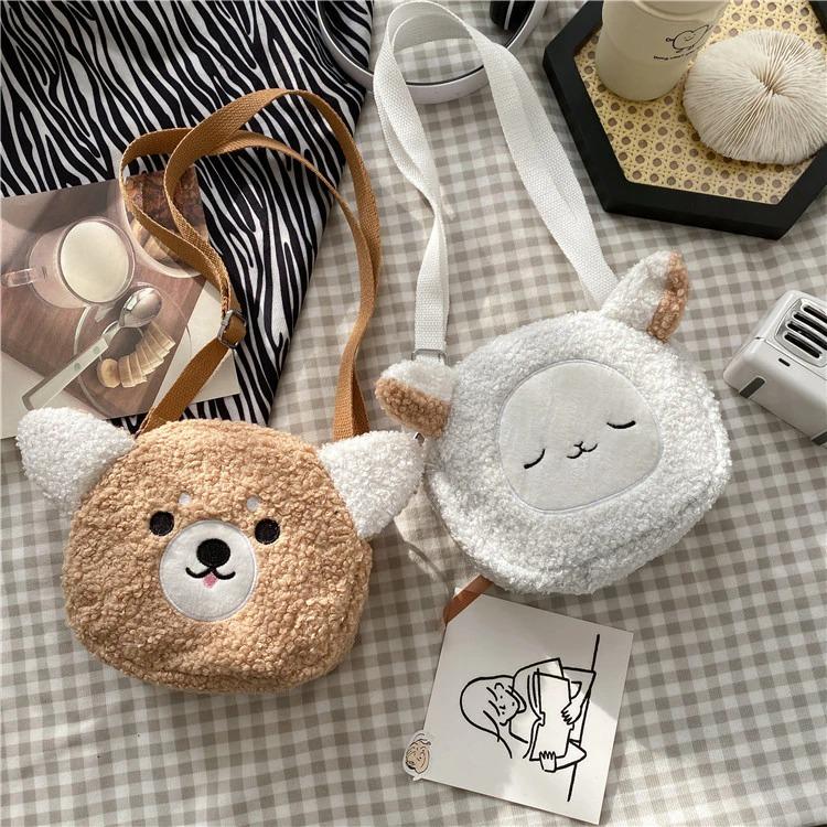 kawaii-brown-bear-crossbody-bag-6