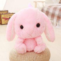 kawaii-bunny-plush-3
