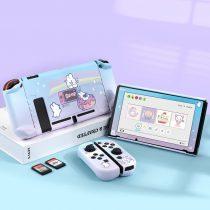 kawaii-gaming-donut-bunny-3