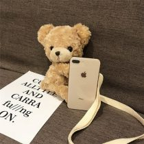 kawaii-teddy-bear-bag-7