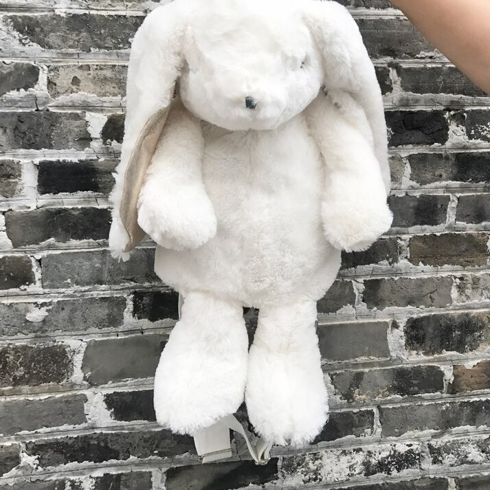 kawaii-white-bunny-bug-3
