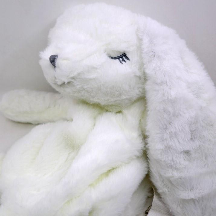 kawaii-white-bunny-bug-5